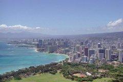 hawaii_004
